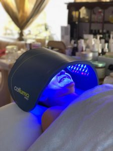 LED_light_therapy_del_mar_solana_beach_ca