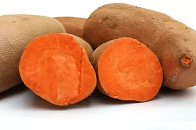 sweet_potatos