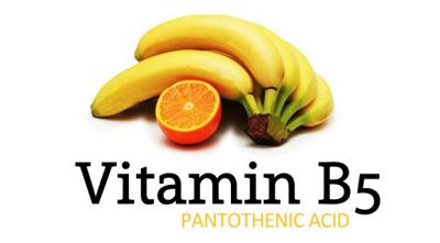 health-benefits-of-vitamin-b5